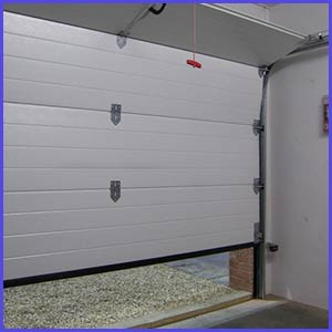Neighborhood Garage Door Service Garnet Valley, PA 610-612-9274